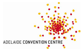 Live Band - Big City Beat - Adelaide Convention Centre Logo