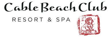 Live Band - Big City Beat - Cable Beach Resort Logo