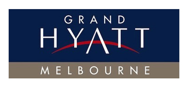 Live Band - Big City Beat - Grand Hyatt Logo
