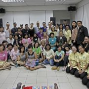 003-Group-Photo-with-Big-City-Beat-volunteers-and-patients-1024x682
