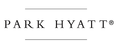 Live Band - Big City Beat - Park Hyatt Logo